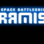 """English Dub Review: Space Battleship Tiramisu """"BUT THERE THERE WAS A GIMLET / AI"""""""