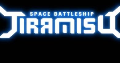 """English Dub Review: Space Battleship Tiramisu """"Good Night Subaru"""""""