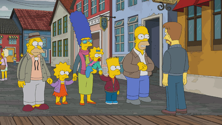 Simpsons_2913_ThrowGrampa_Sc_2021_Avid_Color_Corrected_preview