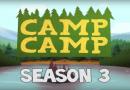 """Review: Camp Camp """"The Fun-Raiser"""""""