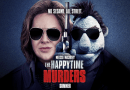 "Trailer And Poster Released For ""Happytime Murders"""
