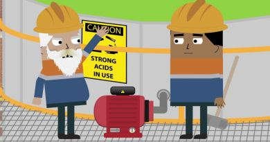 "APAC: SBS Australia Dishes Cash For ""Mining Boom"""