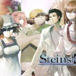 """English Dub Review: Steins;Gate 0 """"Mother Goose of Mutual Recursion -Recursive Mother Goose-"""""""
