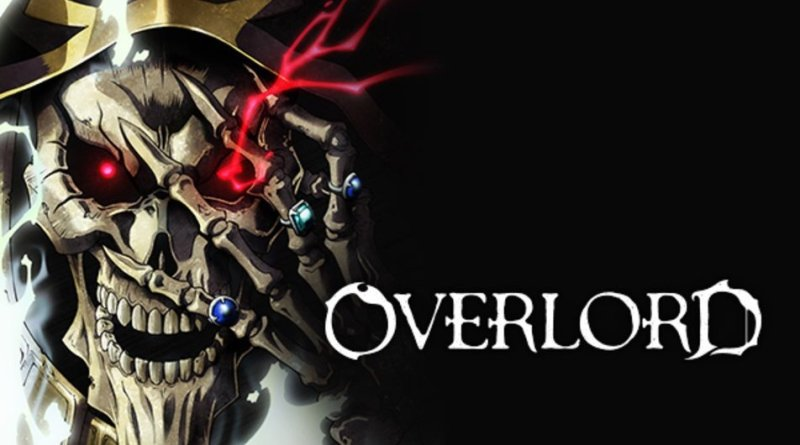 English Dub Review: Overlord A Handful of Hope | Bubbleblabber