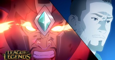 """Watch: Gordon Hayward Gets Animated For """"League of Legends"""""""