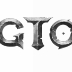"""Review: Tigtone """"Tigtone and the Wine Crisis; Tigtone and Those Elemental Kings"""""""