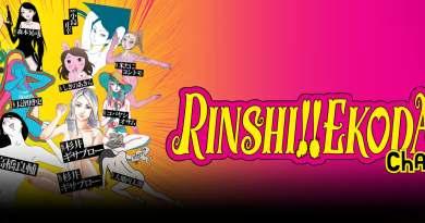 English Dub Season Review: Rinshi!! Ekoda-chan Season One