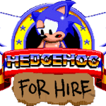 """Review: Hedgehog For Hire """"Sonic Mania"""""""