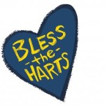 """Review: Bless the Harts """"Jenny Unfiltered"""""""