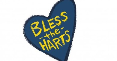 """Bless the Harts"" Picked Up For Season Two By FOX"