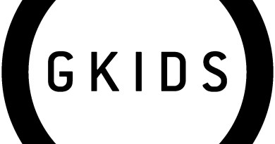 Gkids Announces Two New English Dub Films For 2019/2020