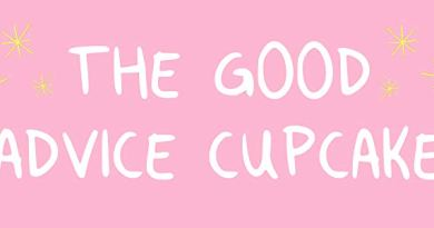 "Buzzfeed Animation To Launch ""The Good Advice Cupcake Show"" For Facebook Watch"