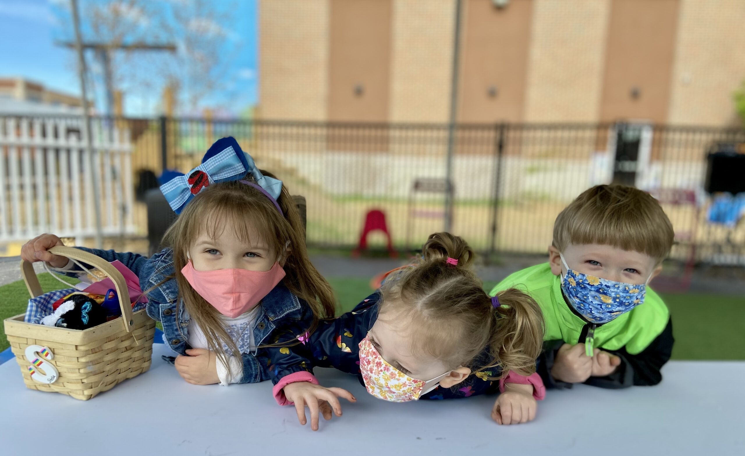 Birthday Party Tips: Getting back to why we celebrate!