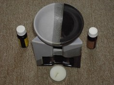 himidifier