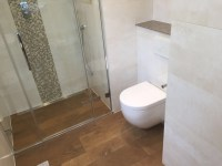 Bathroom Blog | Ensuite Shower Room | Bathrooms ...