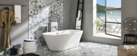 Bathroom trends for 2017 - Bathroom Accessories Hampshire ...