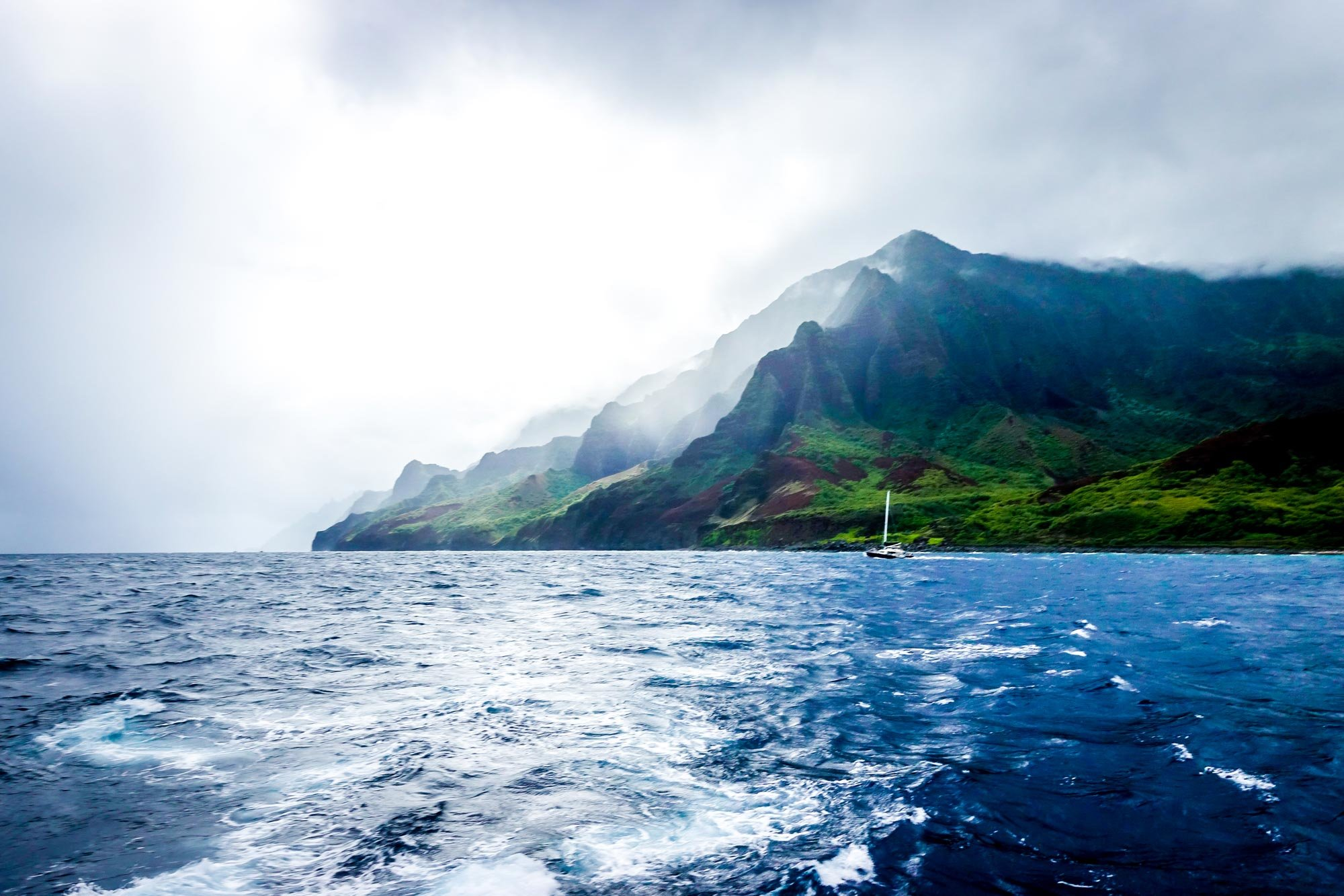 Things to Do in Kauai Hawaii | Where to Stay in Kauai | Garden Isle | Bubbly Moments