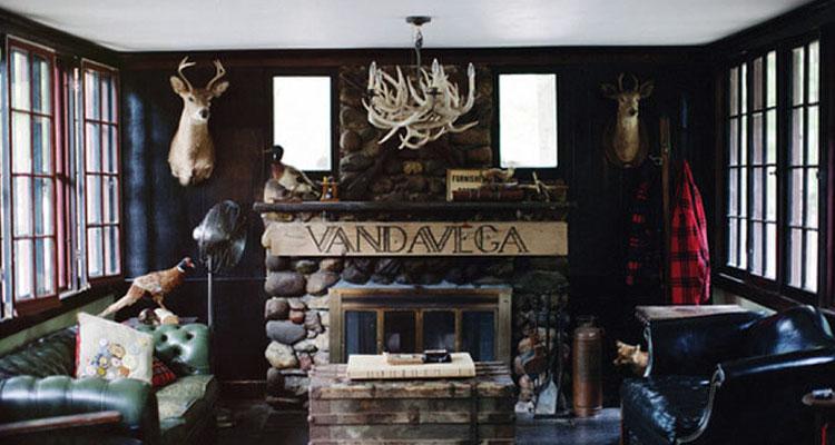 Camp Wandawega, Elkhorn, WI