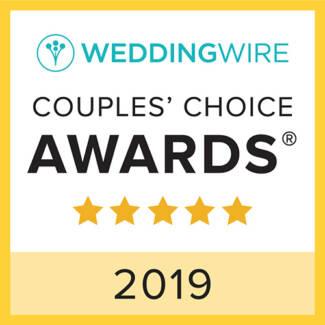 Wedding-Wire_Award_2019