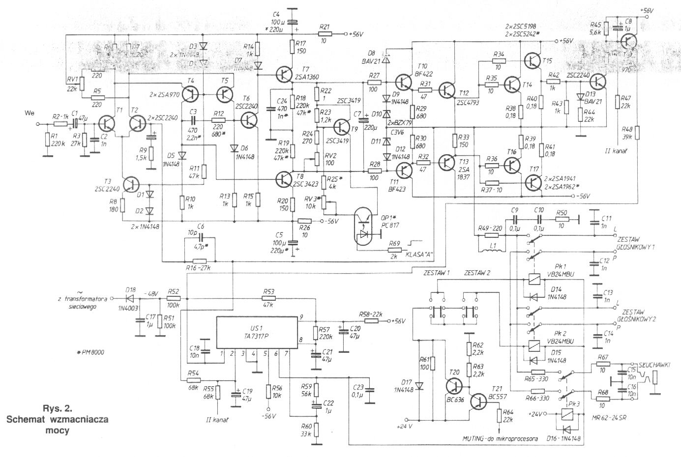 akai gx 77 manual auto electrical wiring diagram
