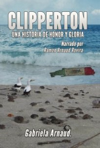CLIPPERTON--Una-Historia-de-Honor-y-Gloria
