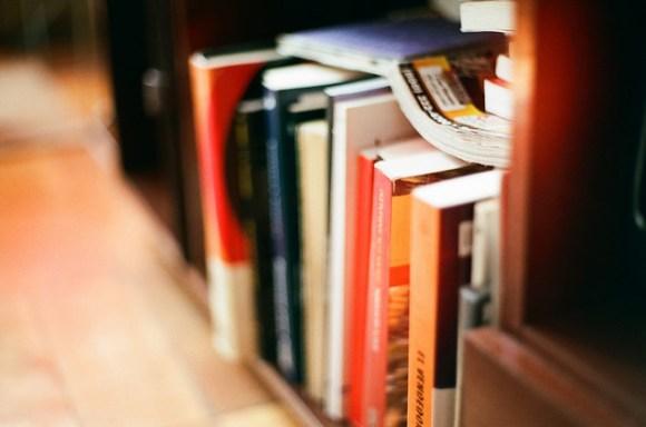 Vende tu libro- Bubok