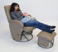 Breast Feeding Chairs - Why? | Bubs n Grubs