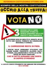 Referendum costituzione-03
