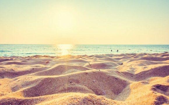 playa sol, protector solar