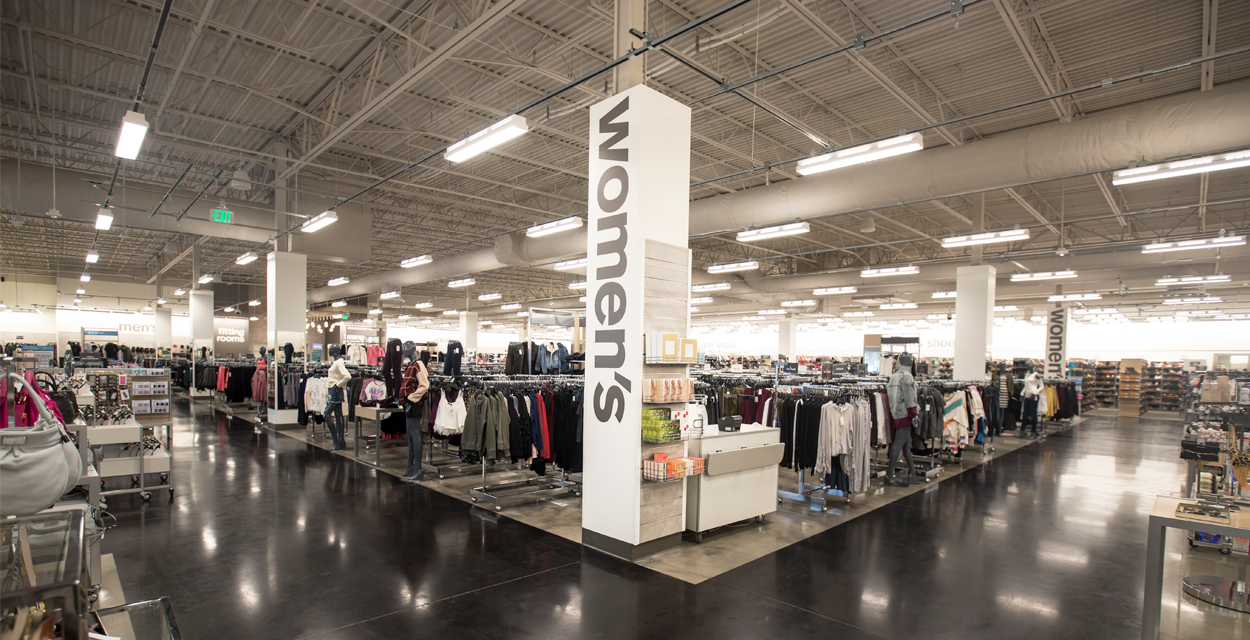 nordstrom rack woodmore towne centre buch