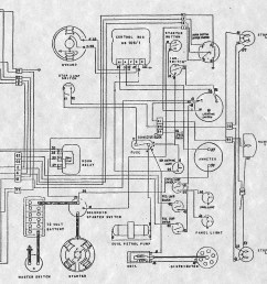 buchanan racecars register buchanan cobras db3s wiring diagram [ 2766 x 1915 Pixel ]
