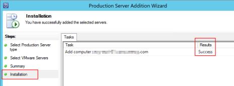 VMwareinDPM (6)