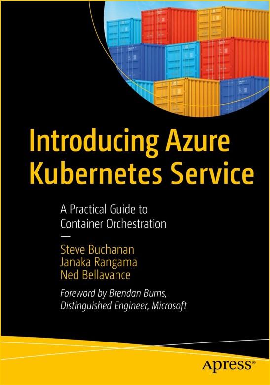 Introducing Azure Kubernetes Service: A Practical Guide to Container Orchestration