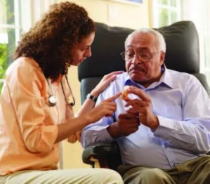 Long-term Care Insurance: Good or Bad?