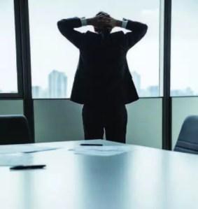 Demystifying Plan Audits