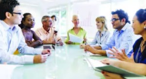 Why Retirement Plan Committees Are a Best Practice
