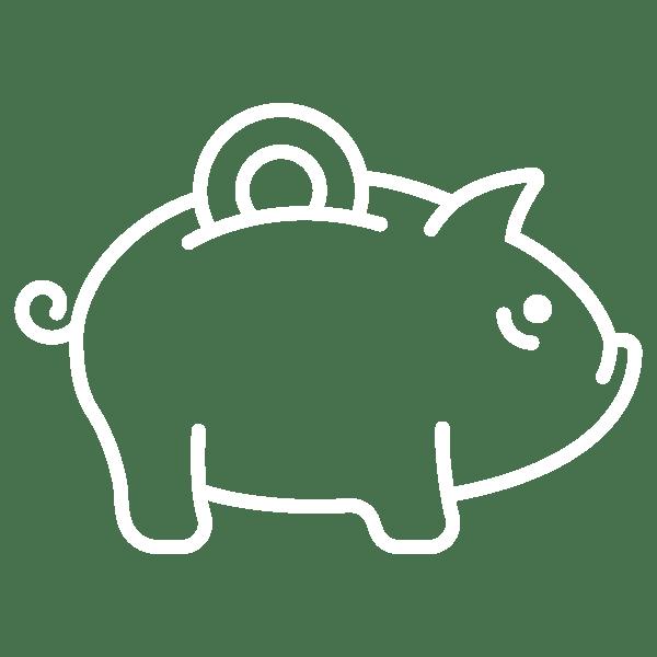 Employee-Benefit-Plans