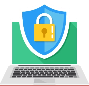 cybersecurity risk