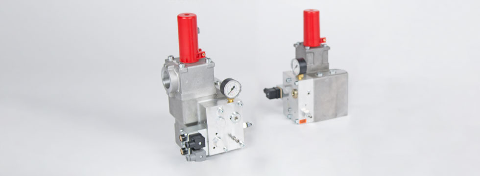 hydraulic control valves wiring up and down for diagrams