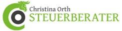 Christina Orth Steuerberater BNI Herkules Kassel Logo