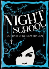 https://i0.wp.com/www.buchhexe.com/wp-content/uploads/2013/02/Daugherty-Night-School-160x222.jpg?resize=160%2C222