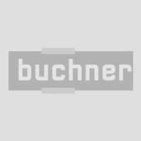 Hygieneplan fr Therapiepraxen - Qualittsmanagement ...