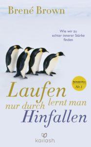 Kailash Verlag Buchnotizen