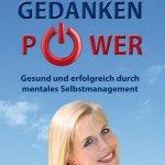 Gedanken-Power