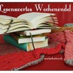 Yeah: Wochenende!