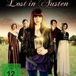DVD-Tipp für Jane-Austen-Fans