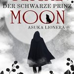 Feral Moon 2