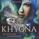 Khyona – Im Bann des Silberfalken