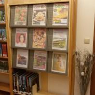 Zeitschriften2