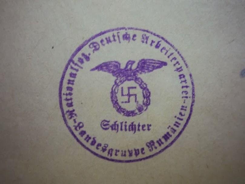 Imagini pentru GRUPUL ETNIC GERMAN LOGO